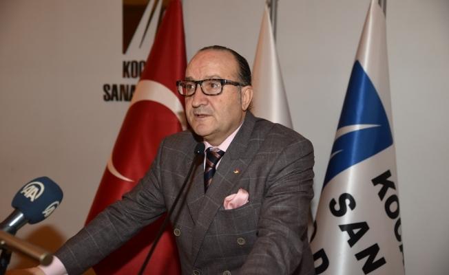 Zeytinoğlu: 'İşsizlik oranı 2 puan yükseldi!'