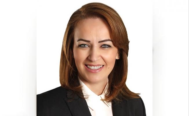 """Çetinkaya'dan 'ESNAF SİTELERİ"""""""