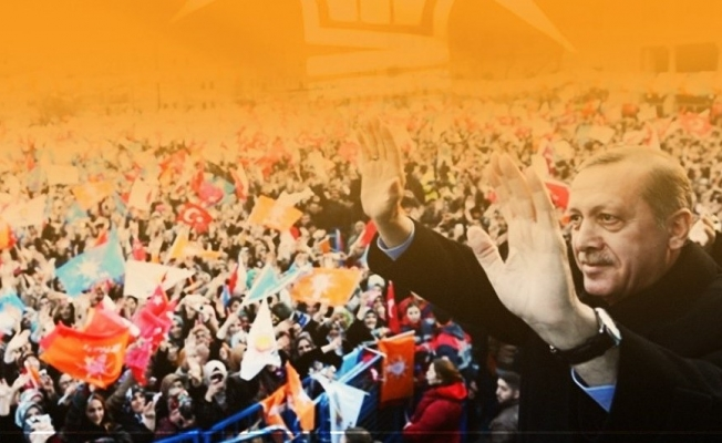 AK Partili başkanlara lüks uyarısı geliyor!