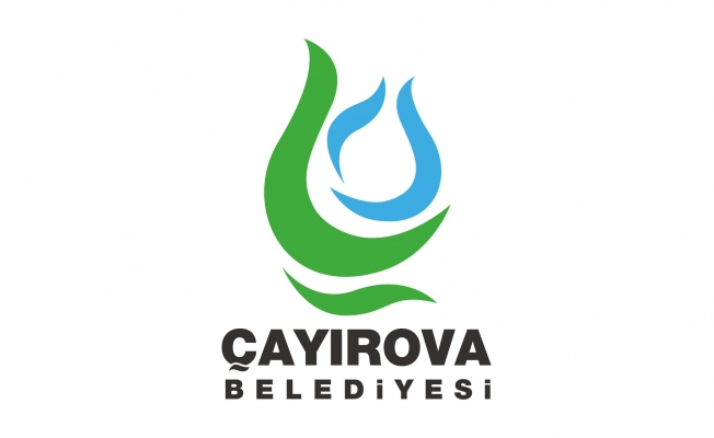 Çayırova'da İlk Meclis Pazartesi