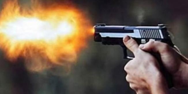 Emekli polisler çatıştı: 1 ölü, 1 ağır yaralı