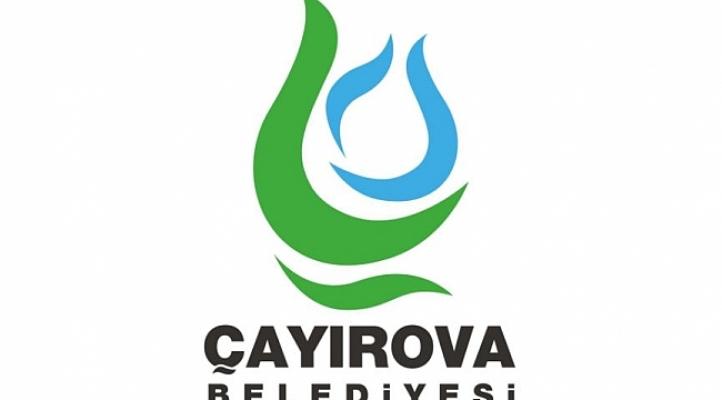 İşte Çayırova'nın Yeni Meclis Üyeleri!