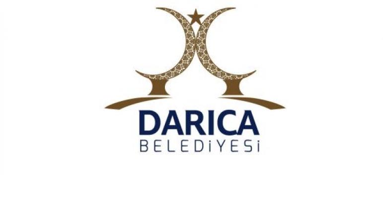 İşte Darıca' Meclisi'nin Yeni Üyeleri