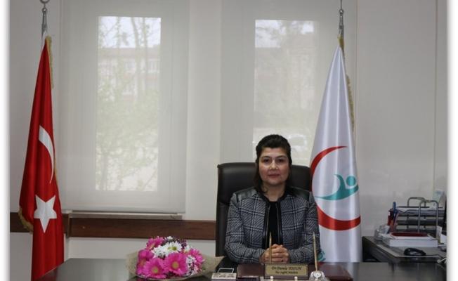 Kandıra'da Sağlık Festivali Düzenlenecek