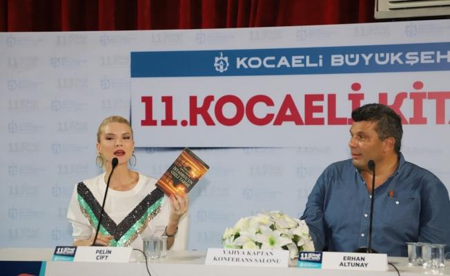 """'Masonlar kurulduğu 2'nci yılında İstanbul'a konuşlandı"""""""