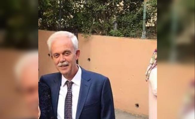 Nuray Kırcalı vefat etti