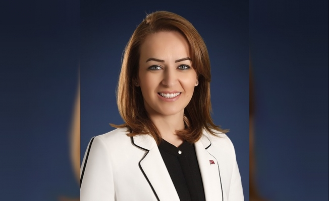 Dr. Çetinkaya anne adaylarını uyardı: 'Gebelik döneminde sigaradan uzak durun!'