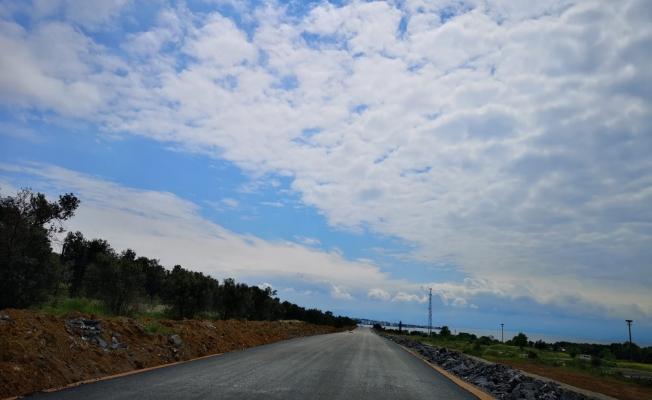 Fatih – Çayırova istasyonuna ulaşım artık daha kolay