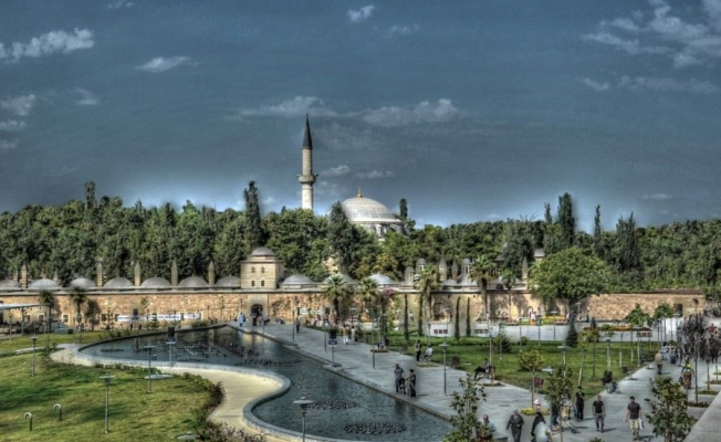 Gebze'de Ramazan'da bu yerler sahura kadar açık