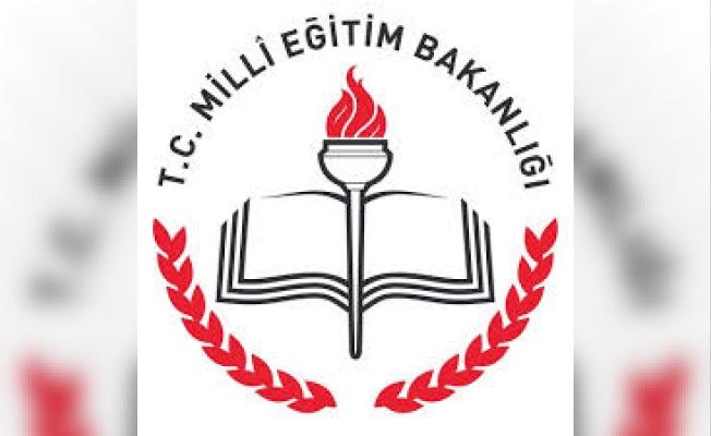 Kocaeli'de 382 okul müdürünün yeri değişiyor
