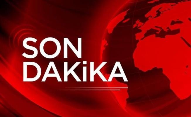 Son dakika...Marmara Denizi'nde korkutan deprem