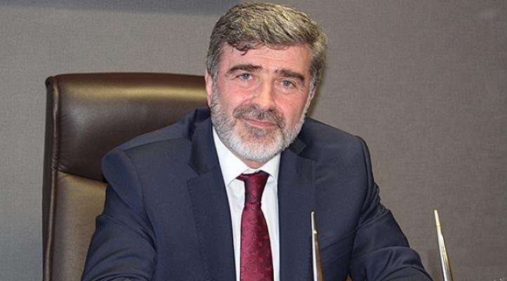 AK Partili Çakır: ' Bugün susma ve düşünme günüdür!'