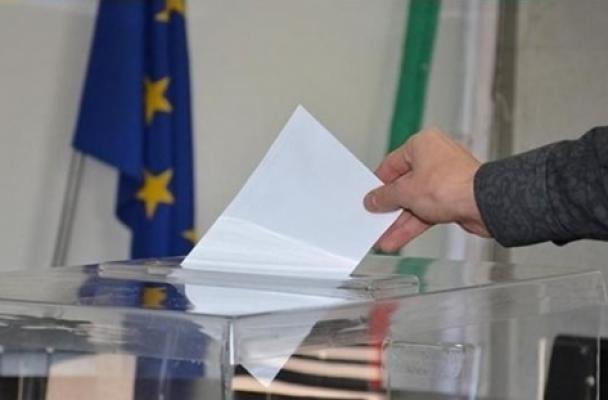 MSK, nihai seçim sonuçlarını açıkladı