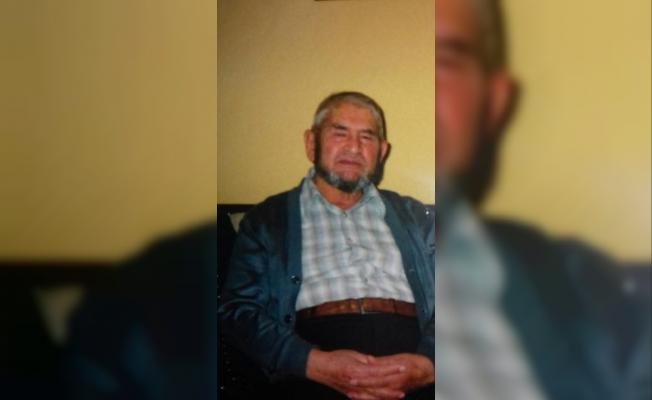 Tacettin Babacan vefat etti
