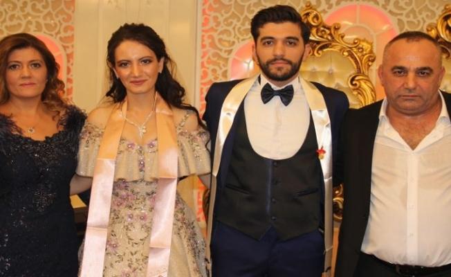 Çakır Ailesi oğullarını evlendiriyor!