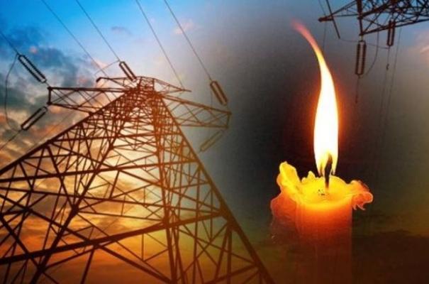 Elektriğe yüzde 307 zam geldi!