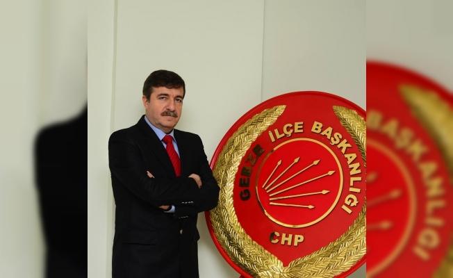 Recep Dursun'dan sert çıkış: ' Sadece garajın tahliyesi yetmez!'