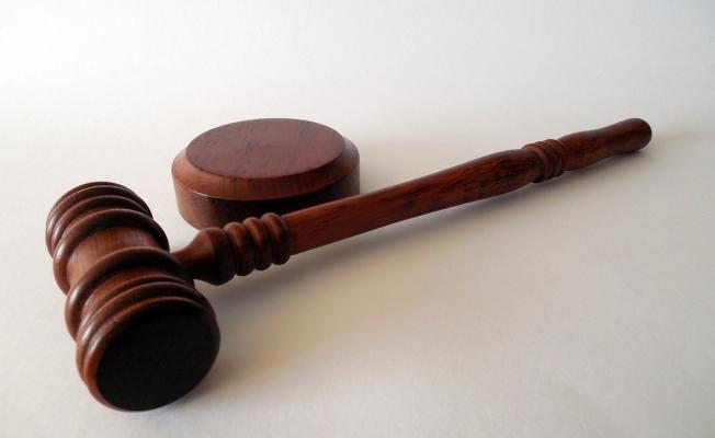 Adalet Bakanlığından Önemli Açıklama