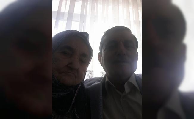 Ferit Taşdemir'in en acı günü