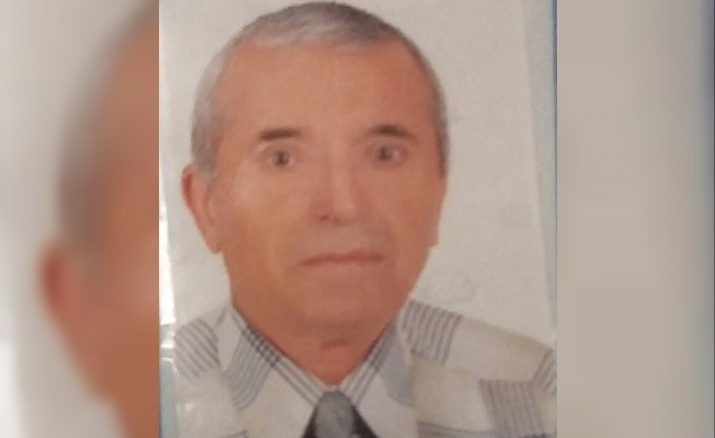 Mustafa Zafer vefat etti