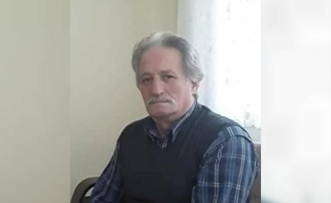 Gebzeli taksici İstanbul'da öldürüldü