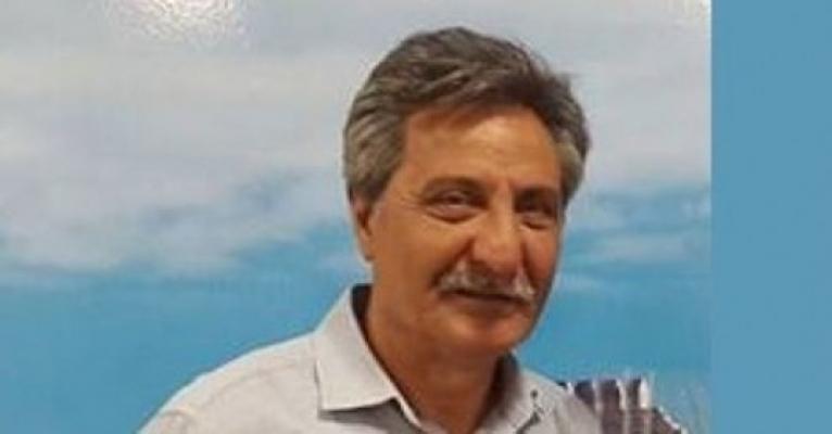 Aydıner Cengiz vefat etti