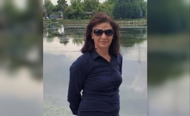Ercan Ailesi'ni yıkan ikinci acı !
