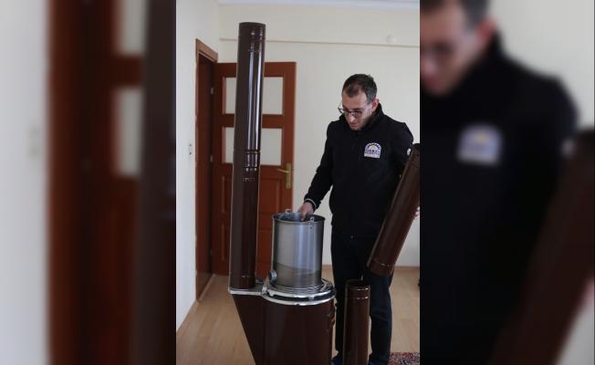 Gebze Belediyesi,  İhtiyaç Sahibi Vatandaşın Yanında