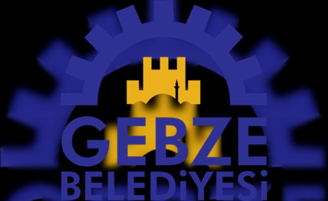Gebze Belediyesi 'Kaldırım olayları' hakkında araştırma başlattı!