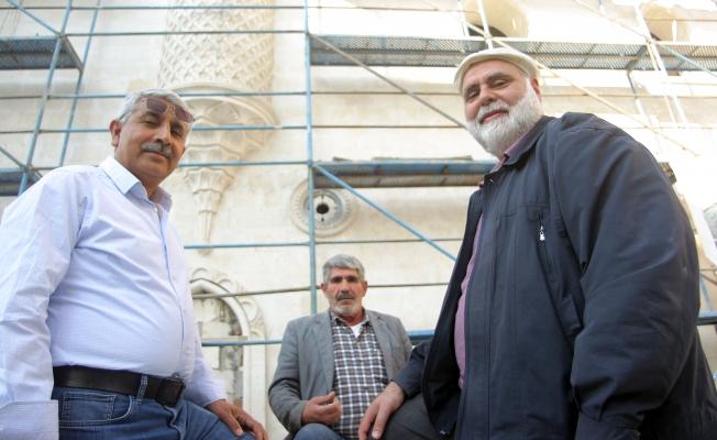 Gebze Çarşı cami, Osmanlı ve Selçuklu mimarisini yaşatacak