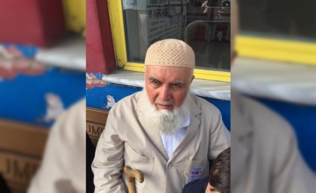 Hacı Mehmet Tulgar vefat etti