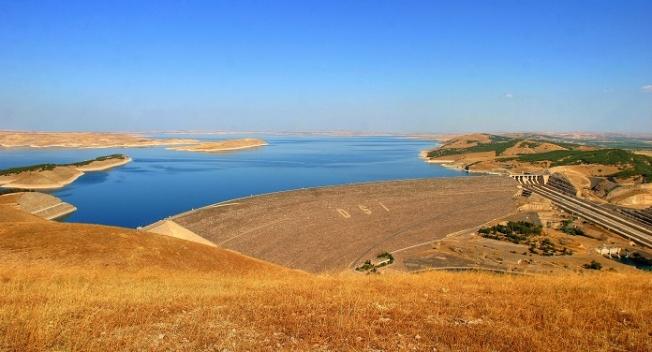 Hidroelektrik Üretiminde Rekor Kırıldı