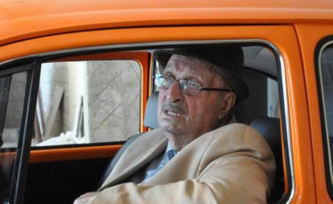 İşadamı Altıntaş: ' İlk yerli araba bana verilmeli!