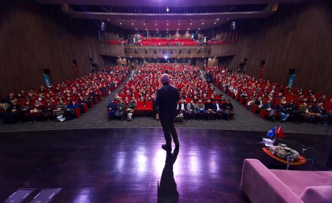Bilgievleri'nden 29 bin öğrenci faydalandı