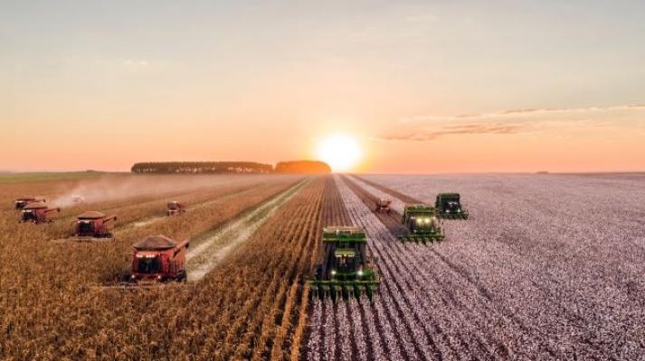 Çiftçiye 2 Milyar 384 Milyon Liralık Müjde