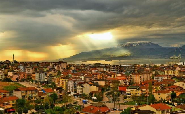 """KO-MEK'ten 'Mutlu Şehir Kocaeli"""" Fotoğraf Yarışması"""