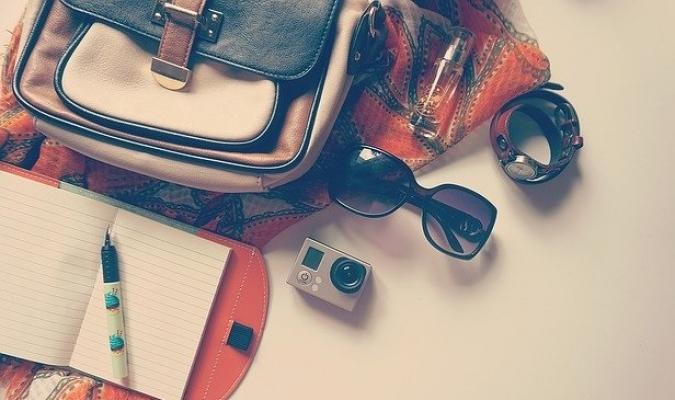 Seyahate Çıkanların Sayısı Yüzde 1,8 Azaldı
