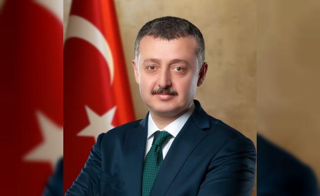 'Yahya Kaptan'a Minnet Borçluyuz!'