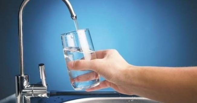 Gebze'de en az 12 saat su yok!