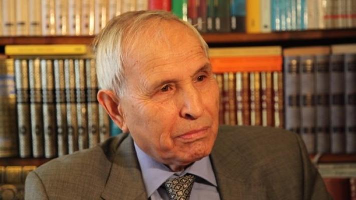 Bulgaristan Türkleri Bir Değerini Daha Kaybetti