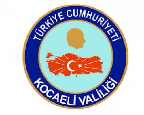 Kocaeli#039;de  karantinası sona eren vatandaşlar ayrıldı