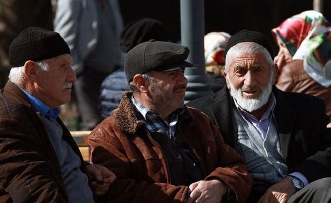 Türkiye'deki Bulgaristan vatandaşları 'yaşam beyannamesi' vermeden emekli maaşlarını alabilecek