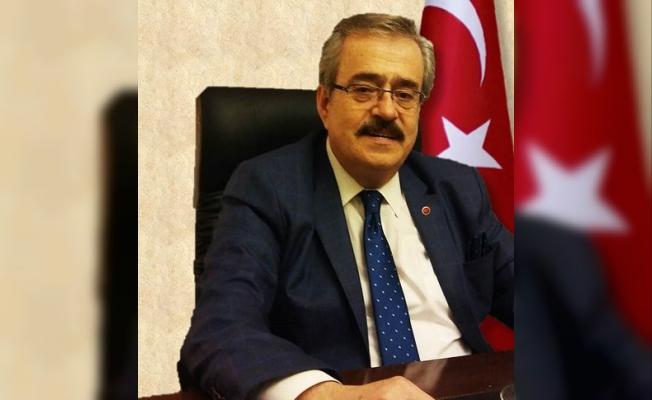 Şahinler'den Fatih Erbakan tepkisi: ' Savunduğu teze rahmetli babası bile karşı çıkardı!'