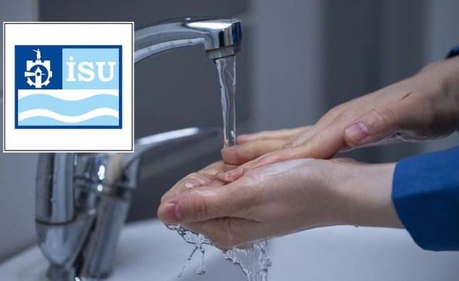 Dikkat! Gebze'nin 8 mahallesinde yine su kesintisi var!