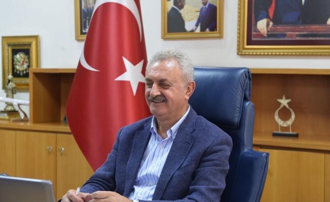 ISO 500'DE 59 FİRMA GEBZE'DEN