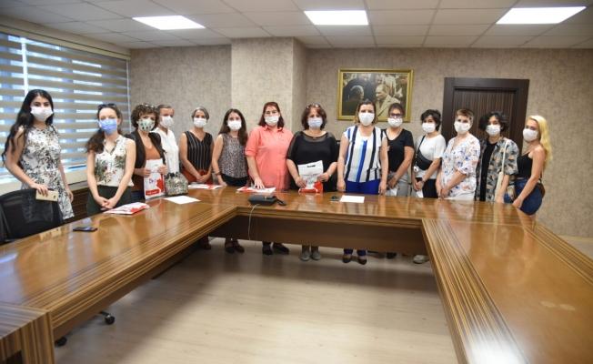 Kocaeli İstanbul Sözleşmesi İnisiyatifi kuruldu