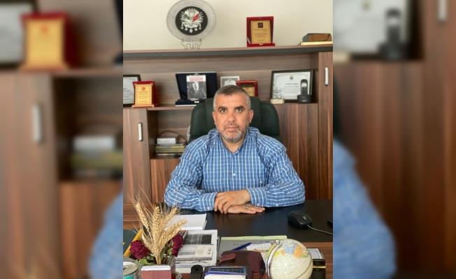Yeniden Refah Partisi: ' Gebze Metrosu bütün Gebzelilere hitap etmeli!'