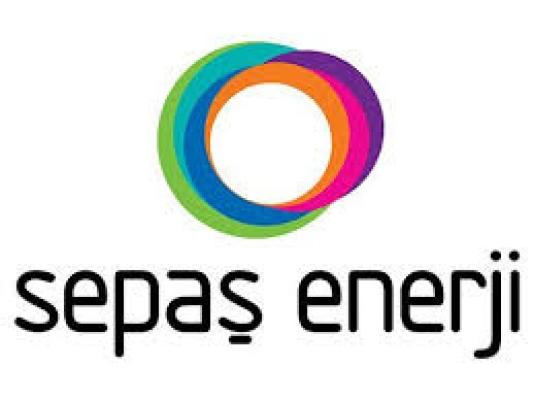 Sepaş Enerji'den usulsüz elektrik kullanımına karşı kesinti uyarısı