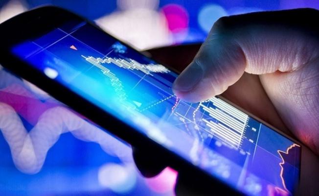 Bankacılık sektöründe fiziksel işlemler yerini dijitale bırakıyor