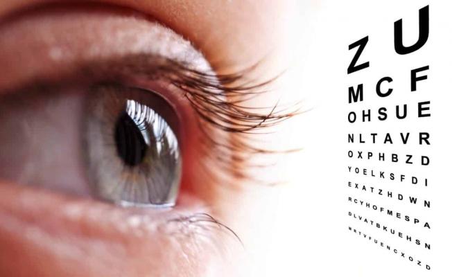 Ramazan Ayında Göz Sağlığınızı İhmal Etmeyin: Göz Damlası Oruç BOZMUYOR!